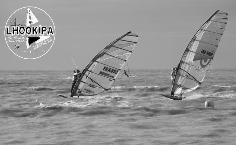LHOOKIPA Cup#4 au TOP  !!!