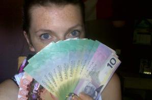 Par ici la monnaie !!!