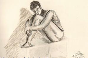 dessins de moi par vous