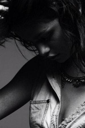 Les meilleures photos Instagram de Selena ♥ | ILYSelena
