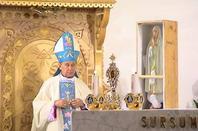 L'église catholique romaine infiltrée par les illuminati