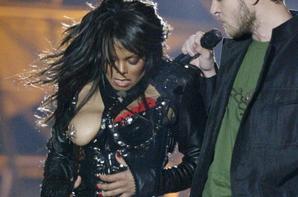 MTV VMA 2014: les moments forts+le palmarès !