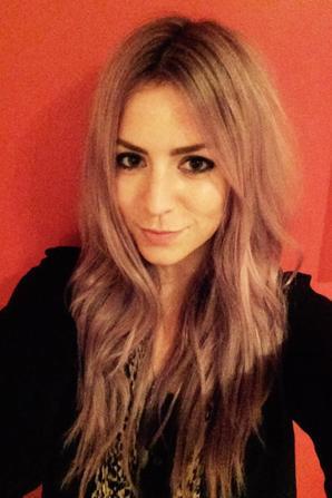Gemma Anne Styles! <3