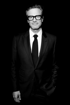 Happy Bday, Colin Firth! ❤❤❤