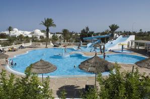 Excellent séjour au hotel miramar Djerba palace http://fr.hotel-djerba-palace.com/
