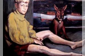 John Santry (1910 – 1990, Australian)