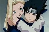 Sasuke ado ^^
