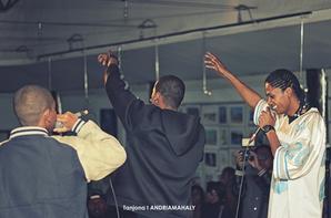 DgraD - KIASY (©2014 Bandy Beatz) (2014)