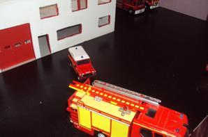 suite : départ feu de maison génèralisée
