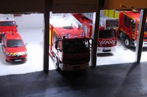départ fptl od pour feu de cheminée demande epa csp fimo ville en renfort