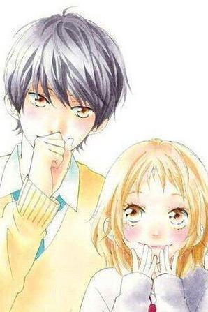 SE: Ichinose Ren & Kinoshita Ninako
