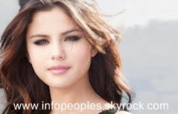 Séléna Gomez aurait tromper Justin Bieber?