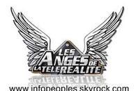 Les Anges de la télé réalité revient!!
