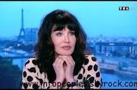 Isabelle Adjani laisse tomber Anne Sinclair au cinéma
