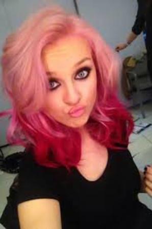 Little Mix *-* ♥