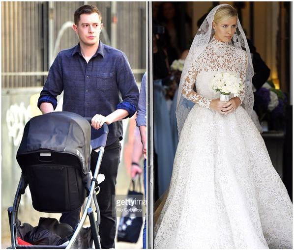 Famille Rothschild Hilton
