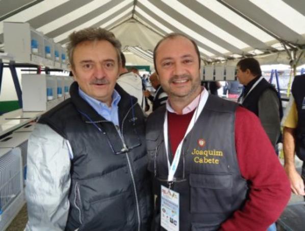 JULGAMENTOS CAMPEONATO INTERNACIONAL DE BORDÉUS