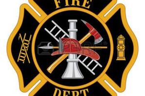 pompier sans peur