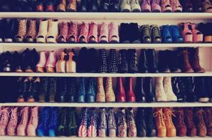 shoes *__*