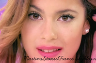 • Photos Promo #Violetta2 •