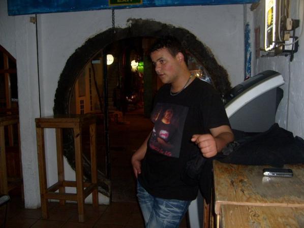 AxrafBeL