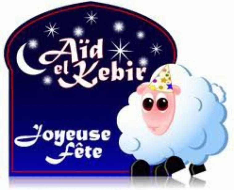 aide mabrouk
