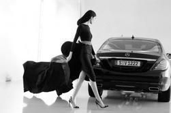 Sexy-Benz 6 .