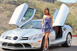 Sexy-Benz 10 .