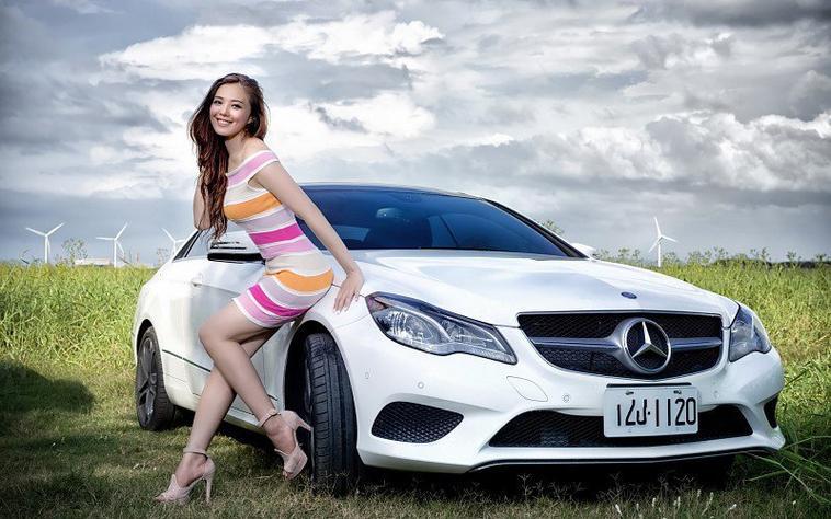 Sexy-Benz 11 .