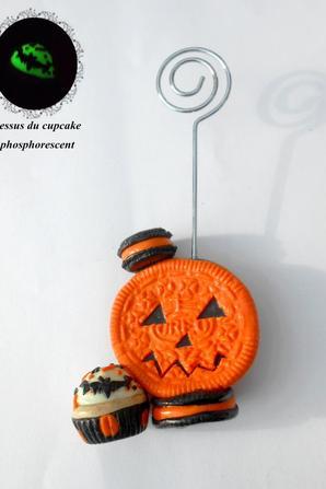 Halloween , horror