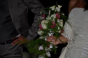 Wedding day..