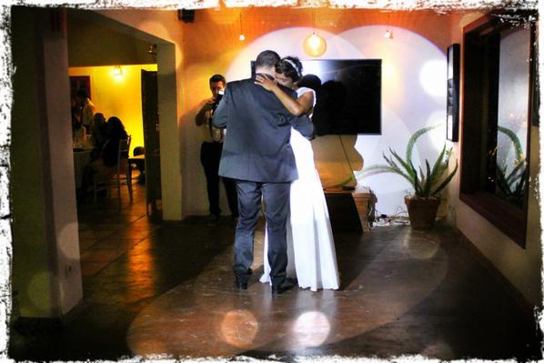 Wedding....