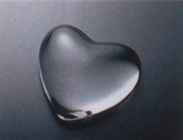 Pourquoi c'est si compliquer .... l'amour.....