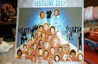 festiline