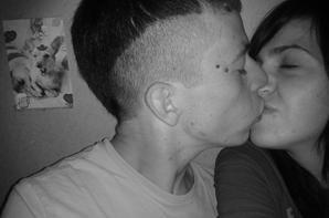 mon amour es moi