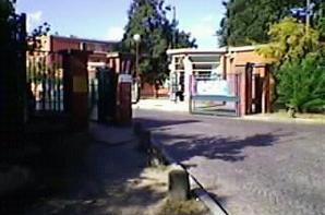 insep  2012