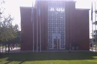 insep  journee du patrimoine 2012