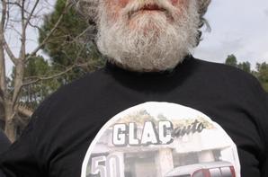 "les 50 ans de la ""Glaçauto"" de Nikos"