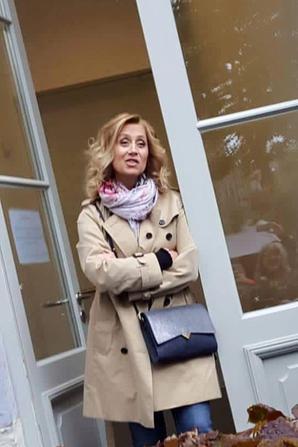 doudou ducasse mons belgique juin 2016 :)