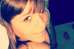 Je m'enfous , je n'ai pas besoin de toi  , pas besoin de tes bras , ton image reflète ce que je n'aime pas ! .