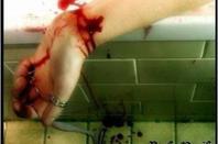Le suicide n'est pas une solution ... :'(