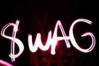 Petit album SWAG !!! :D