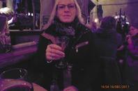 Marché de Noêl à Durbuy!!!!