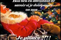 BONNE NUIT...BON DIMANCHE ET JOYEUSES FETES DE FIN D'ANNEE A VOUS TOUS ET TOUTES.... !!!