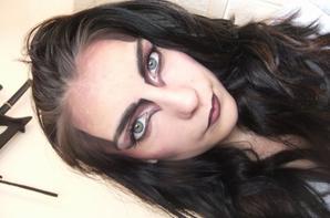 Essaie Maquillage