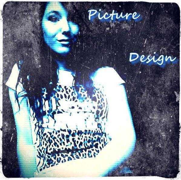 Picture Design