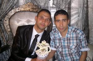 ME et mes cousins ^^