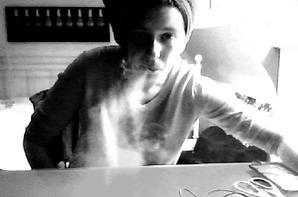 Fumer c'est le mal, j'aime le mal ♥