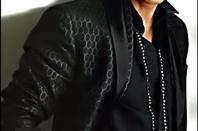 ShahRukh Khan ♥