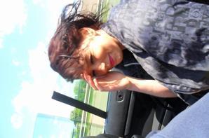 journee a la mer 02/06/2013